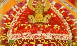 Khatu-Shyam-Shyam Baba Khatu1293180107