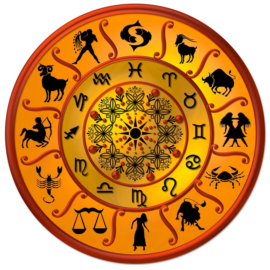 astrology_symbol-satyam1