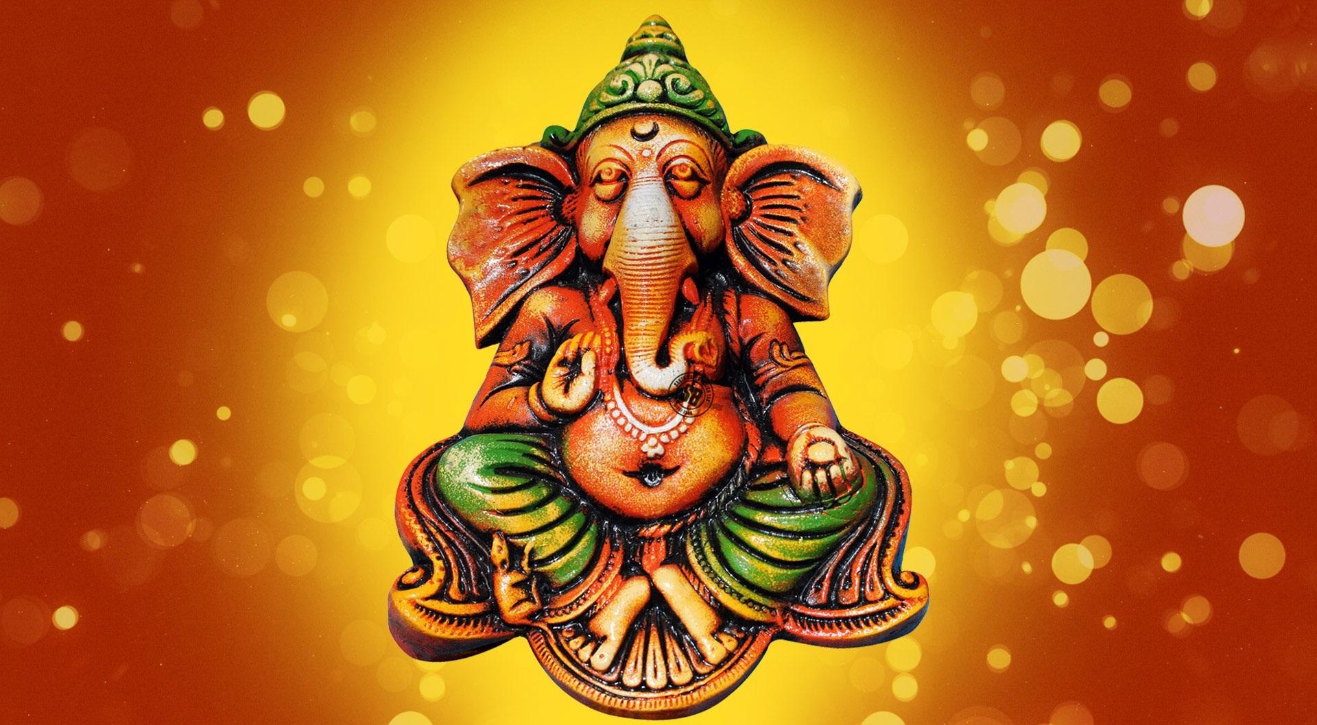 Lord-Ganesha-wallpaper-14