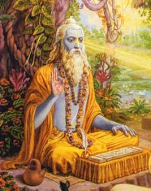 Maharshi_Vyasa-image