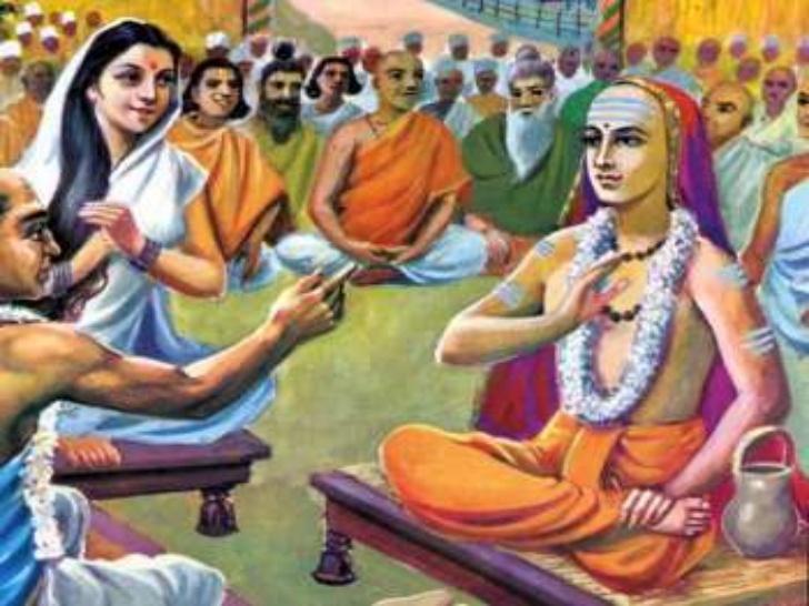 adi-shankaracharya-22-728