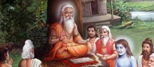 bhagwat-katha-pic2