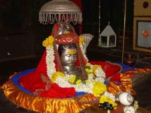 bhimashankar jyotirling
