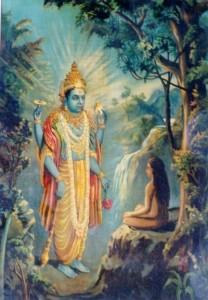 dhrub-tara-image-with-vishnu