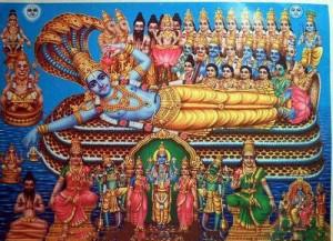 hindu-gods-vishnu