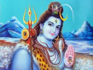 shankar bhagwan