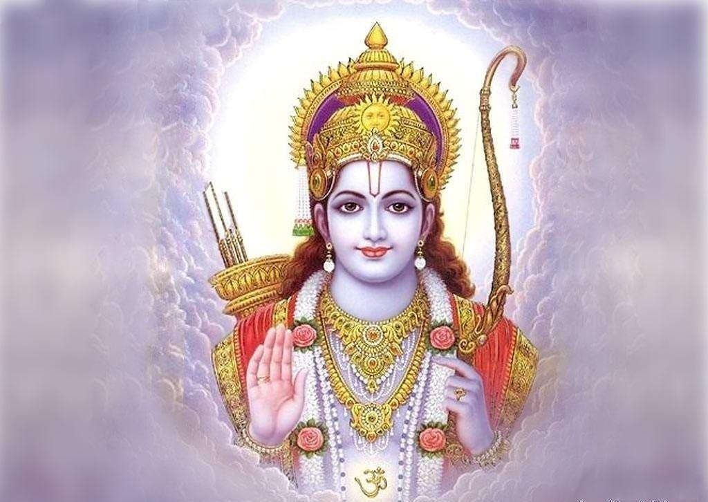 lord ramchandra