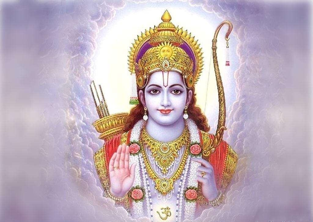 lord ramchandra
