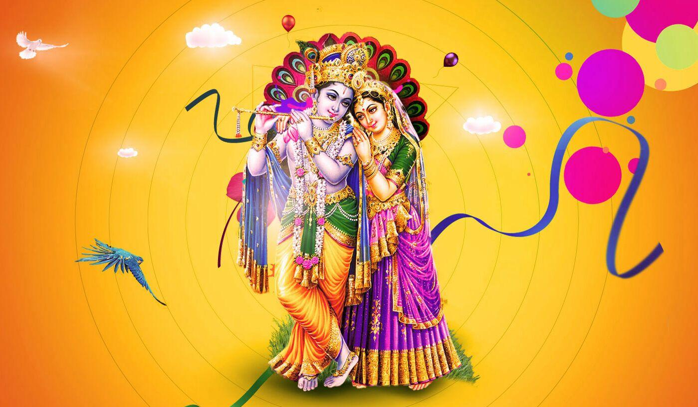 lord_radha_krishna