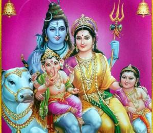 shivshambhu