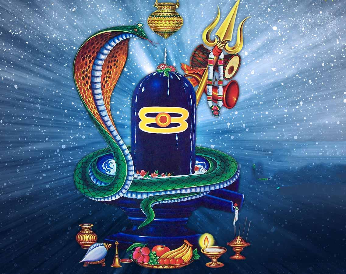 Shiv-ling-happy-nagpanchami-images-wallpapers-for-free