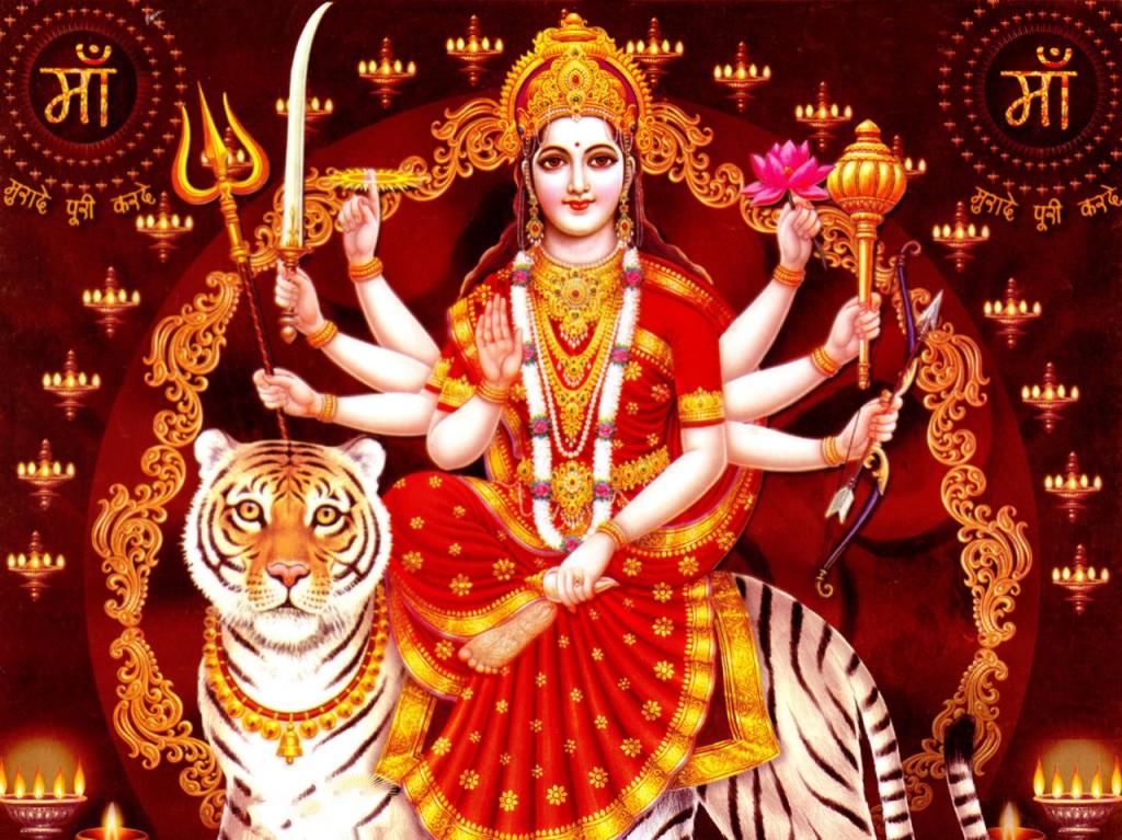 Maa-Durga-wallpaper