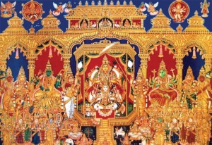 goddess-lalita-tripura-sundari