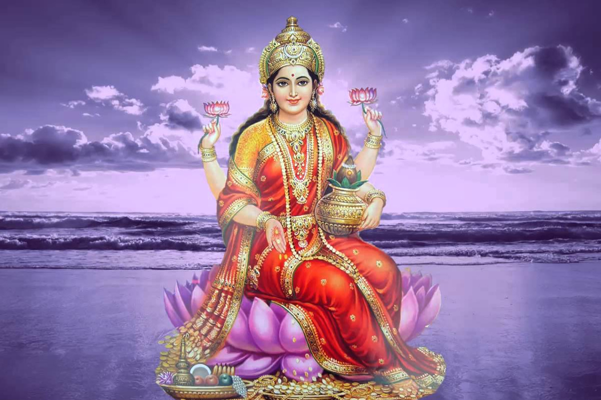 goddess-laxmi-wallpaper