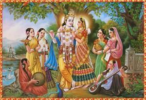 gopinis-entertain-radha-krishna-QH86_l