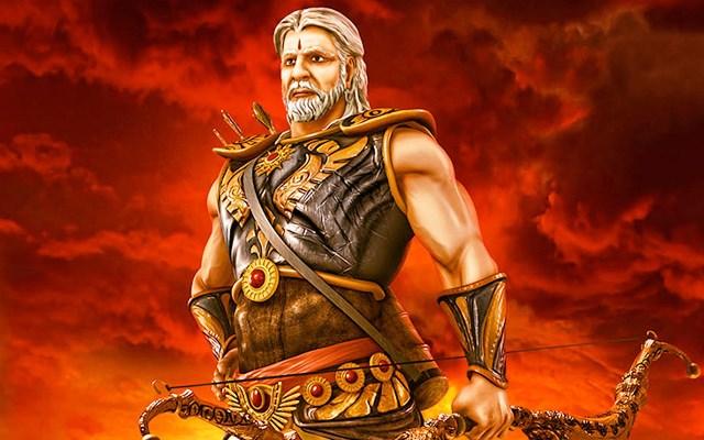 Bheeshma-Mahabharat-3D-Animation-Movie