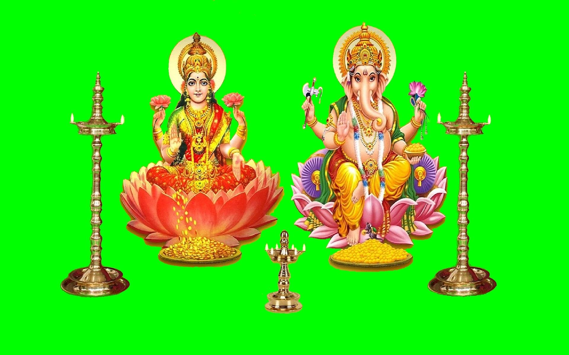 Happy-Diwali-ganesh-laxmiji