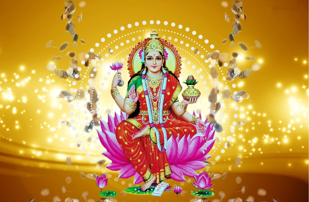 god-lakshmi-images-and-wallpaper-16