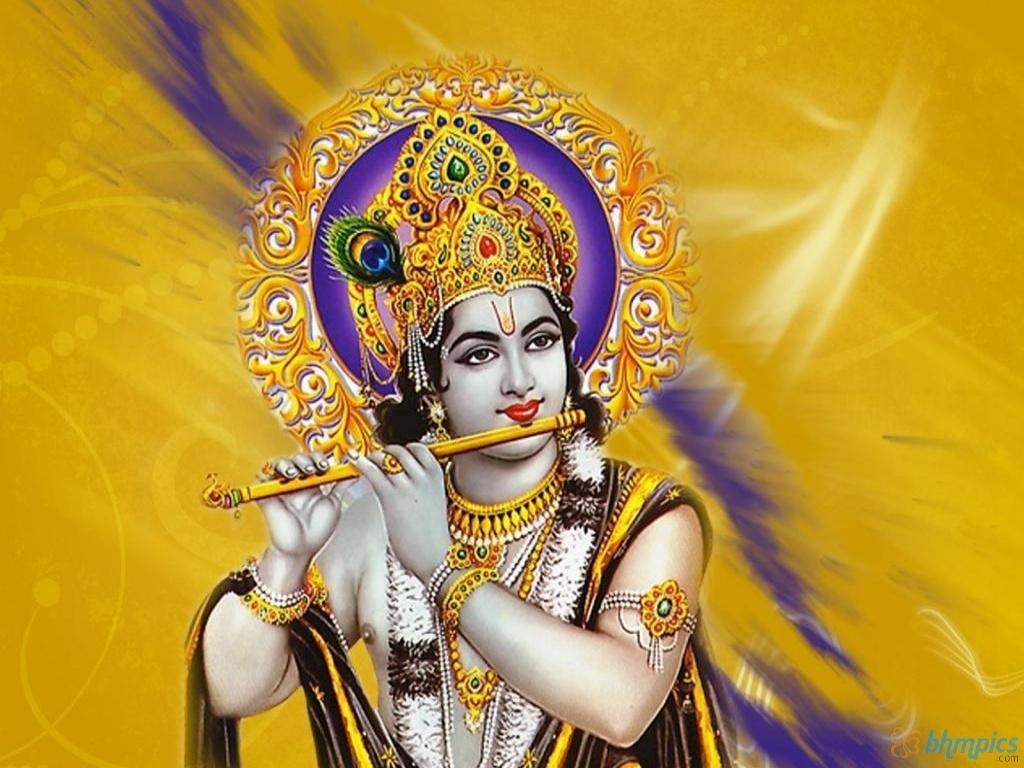 krishna_kanhaiya1024x768