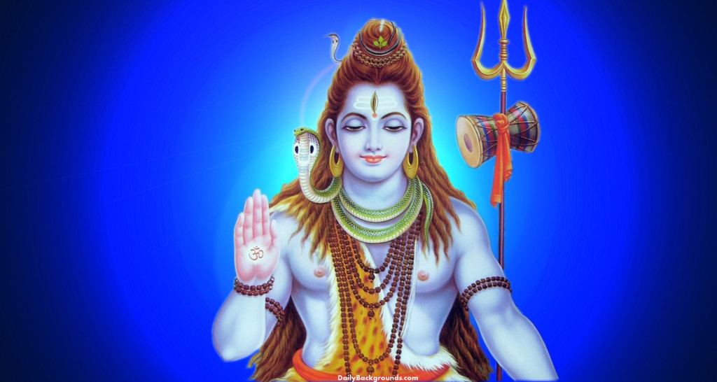 lord-shiva-hd-wallpaper-1024x546