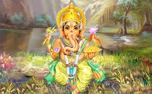wpid-hd-wallpapers-lord-ganesha-jpg
