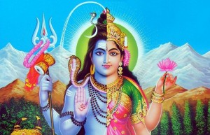 Ardhnarishwar-Shiv-Bholenath646-1425368542