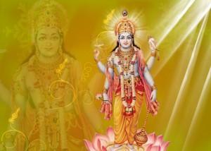 transparent-lord-vishnu-image