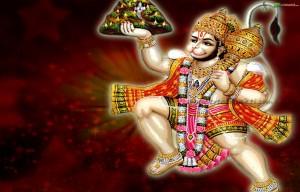 Lord-Hanuman-179