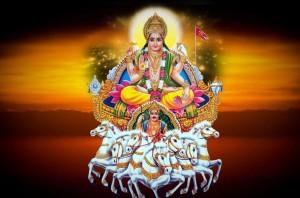 Why-we-worship-Lord-Surya-Sun-God-on-Sundays-910x600