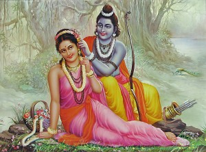 lord_rama_and_mata_sita_beautiful_images