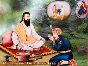 shri-guru-ravidass-ji-amrit