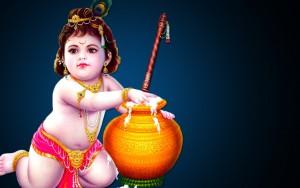 Cute-Lord-Krishna-HD-Wallpapers