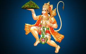 Lord-Hanuman-widescreen-image