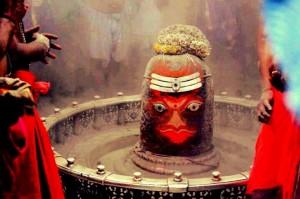 Lord-Mahakal-Jyotir-linga