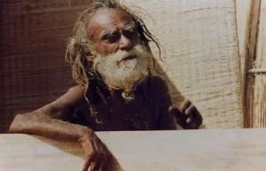 devraha-baba-250-years-old-1439991762